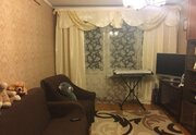 Щелково, 2-х комнатная квартира, ул. Жуковского д.6, 3150000 руб.