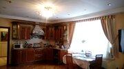 Сдам в аренду отдельно стоящий дом, пос. Белоозерский, 22000 руб.