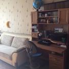 ЛМС, 1-но комнатная квартира, Центральный мкр. д.25, 2950000 руб.