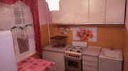 Балашиха, 1-но комнатная квартира, ул. Свердлова д.35, 2295000 руб.