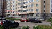 Помещение свободного назначения в 50 м от метро Фонвизинская, 50000 руб.