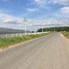 Земельный участок промышленного назначения площадью 1 га, 7000000 руб.
