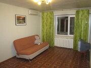 Красноармейск, 1-но комнатная квартира, Северный мкр. д.9, 2000000 руб.