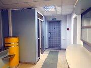 Центр Щербинки сдаю помещение, 14400 руб.