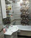 Егорьевск, 1-но комнатная квартира, 3-й мкр. д.16, 1750000 руб.