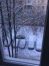 Мытищи, 3-х комнатная квартира, ул. Попова д.20, 4900000 руб.