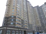 Долгопрудный, 3-х комнатная квартира, Старое Дмитровское шоссе д.11, 7100000 руб.