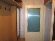 Солнечногорск, 2-х комнатная квартира, ул. Центральная д.2а, 2000000 руб.