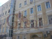 Москва, 3-х комнатная квартира, Трубниковский пер. д.13c1, 55000000 руб.