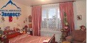 Щелково, 3-х комнатная квартира, ул. Жуковского д.3, 4600000 руб.