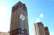 1-комнатная квартира ,29 кв.м, ЖК Престиж, Киевский, г.Москва