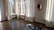 """""""Дизайнерский"""" дом 420 м2 Калужское ш, 5км от МКАД, 15000 руб."""