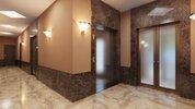 Николо-Хованское, 1-но комнатная квартира,  д.9, 4550000 руб.