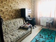 Голицыно, 2-х комнатная квартира, Генерала Ремезова б-р. д.10, 5299990 руб.