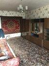 Воскресенск, 1-но комнатная квартира, ул. Андреса д.26, 1500000 руб.
