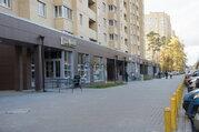 Мытищи, 1-но комнатная квартира, ул. Институтская 2-я д.22, 4200000 руб.