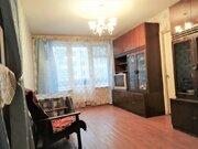 2-х комнатная квартира на Ф. Полетаева