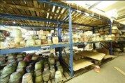 Офисно складской комплекс, 220000000 руб.
