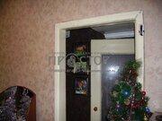 Долгопрудный, 1-но комнатная квартира, ул. Первомайская д.48, 3300000 руб.