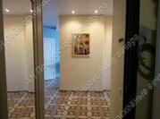 Одинцово, 3-х комнатная квартира, 9-й микрорайон, Белорусская улица д.3, 9500000 руб.