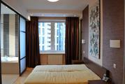 Москва, 5-ти комнатная квартира, ул. Мосфильмовская д.70 к1, 77000000 руб.