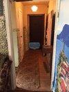 Клин, 2-х комнатная квартира, Танеева проезд д.7, 1890000 руб.