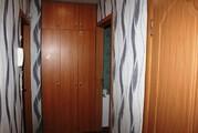 Егорьевск, 2-х комнатная квартира, 1-й мкр. д.29, 1800000 руб.