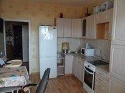 Дубна, 1-но комнатная квартира, ул. Вернова д.3а, 17000 руб.