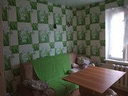 Дмитров, 2-х комнатная квартира, Внуковский мкр. д.9Б, 2400000 руб.
