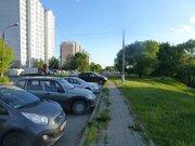 Серпухов, 1-но комнатная квартира, ул. Весенняя д.6, 2100000 руб.