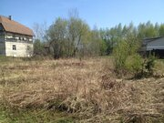 Продается земельный участок, 2100000 руб.
