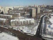 Москва, 2-х комнатная квартира, Коровинское ш. д.3а к1, 10000000 руб.