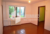 Киевский, 2-х комнатная квартира,  д.8, 3150000 руб.