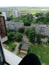 Домодедово, 3-х комнатная квартира, Набережная д.16 к1, 6400000 руб.