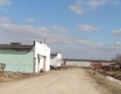 Склад 20 200 м2 в Бронницах в 35 км по Новорязанскому шоссе, 541439184 руб.