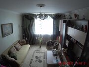 Дедовск, 2-х комнатная квартира, Школьный проезд д.4, 3600000 руб.