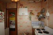 Москва, 3-х комнатная квартира, ул. Исаковского д.14 к2, 7600000 руб.