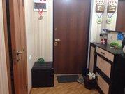 Наро-Фоминск, 1-но комнатная квартира, ул. Рижская д.1а, 4200000 руб.