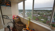 Лобня, 2-х комнатная квартира, ул. Спортивная д.7 к3, 4290000 руб.