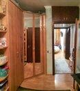 Троицк, 3-х комнатная квартира, ул. Текстильщиков д.2а, 5950000 руб.