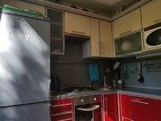Пушкино, 2-х комнатная квартира, Серебрянка д.53, 3650000 руб.