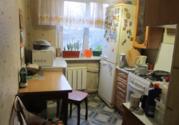 Продается 3 комн. квартира, г. Жуковский, ул. Гагарина, д. 22