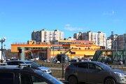 Москва, 1-но комнатная квартира, ул. Митинская д.55, 6500000 руб.