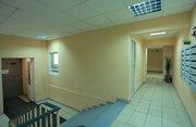 Москва, 2-х комнатная квартира, ул. Велозаводская д.2 к3, 18500000 руб.