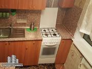 Дмитров, 2-х комнатная квартира, ул. Космонавтов д.31, 3200000 руб.