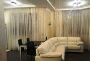 Продам шикарную трехкомнатную квартиру в Москве микрорайон Родники д.8
