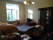 Фрязино, 2-х комнатная квартира, ул. Институтская д.10, 3750000 руб.