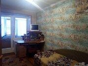 Можайск, 3-х комнатная квартира, ул. Фрунзе д.4, 4350000 руб.