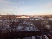 Дмитров, 2-х комнатная квартира, ул. Почтовая д.16 к2, 4000000 руб.