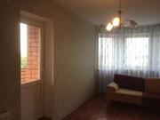 3х комнатная квартира в г. Дмитров